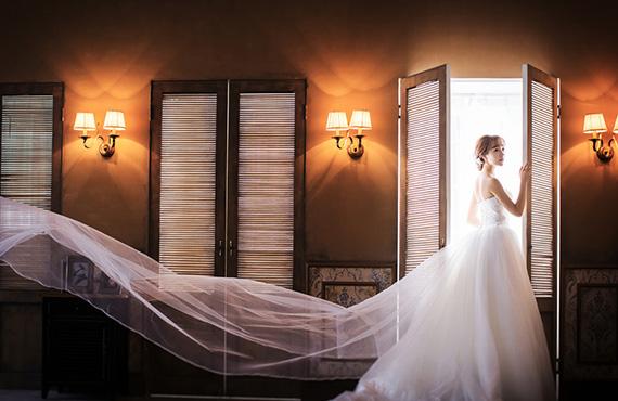 深圳新娘化妆师培训学校,专业婚礼造型化妆师培训